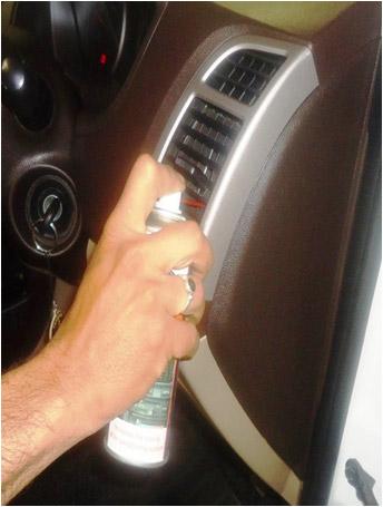 limpieza_aire_acondicionado_coche